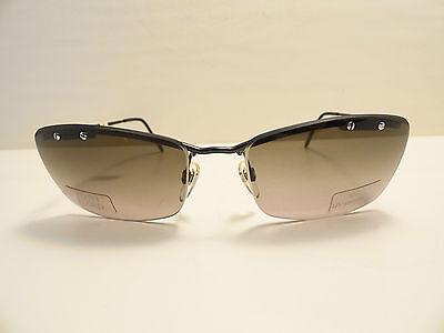 Accurato Toni Gard 14712 Designer Sunglasses Occhiali Da Sole Goggles Lunettes De Soleil New- Un Arricchimento E Nutriente Per Il Fegato E Il Rene