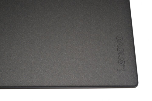 New AP12F000800 01HW945 for Lenovo Thinkpad X270 Top LCD Back Cover Rear Lid