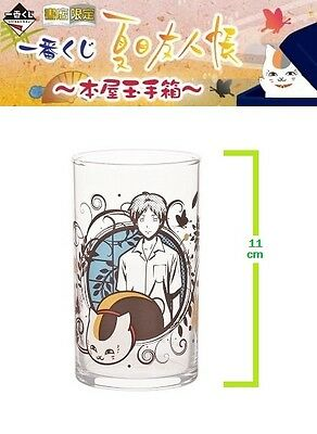Banpresto Natsume/'s Book of Friends Yuujinchou Prize G Can Mirror Nyanko Sensei
