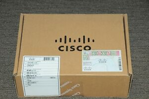 Brand-New-Cisco-PWR-1941-AC-Power-Supply-for-CISCO1941-Router-1YrWty-TaxInv
