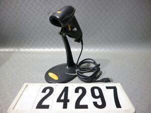 Tronics-TT-BS003-Laser-Barcodescanner-Handscanner-Scanner-24297
