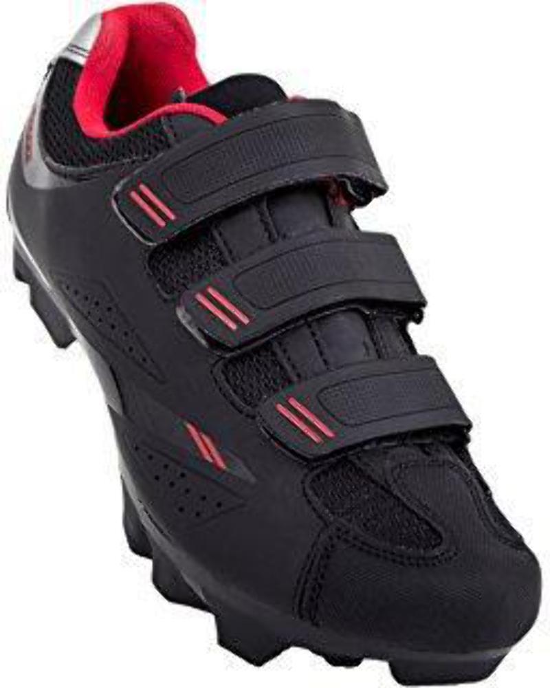 NEW Louis Garneau Womens Multi Air Flex Cycling shoes - Demo Model