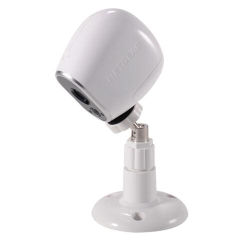 3 pcs Security Wall Holder Mount Indoor//Outdoor for Arlo//Arlo Pro1//2 Camera