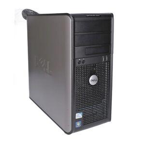 Dell-OptiPlex-380-Tower-PC-Intel-Pentium-Dual-Core-E6700-CPU-3-2-Ghz
