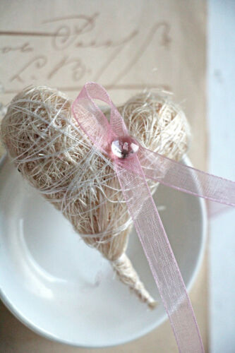 20 agujas de perlas alfiler ø7mm claramente rosas aguja alfiler 6cm 0,08 €//st