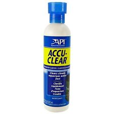 4 Fl Oz 118 Ml Api Turtle Water Conditioner Makes Tap Water Safe We Take Customers As Our Gods