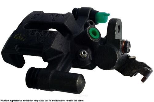 Disc Brake Caliper-Unloaded Caliper Rear Left Reman fits 90-97 Mazda Miata