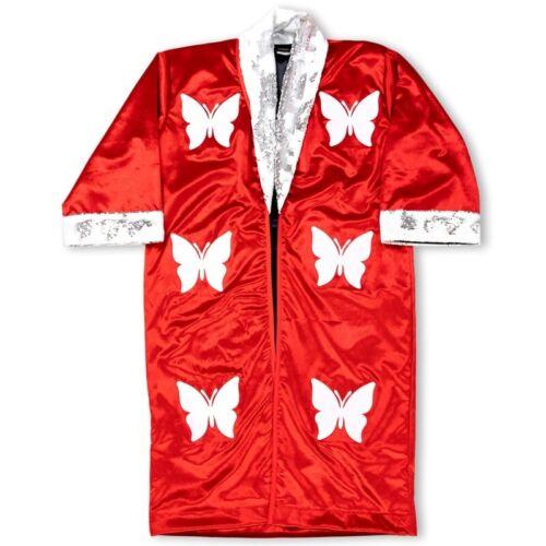 Ric flair wrestling robe