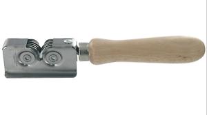 Aiguiseur-affuteur-de-couteaux-usage-intensif-couteaux-cuisine-BOIS