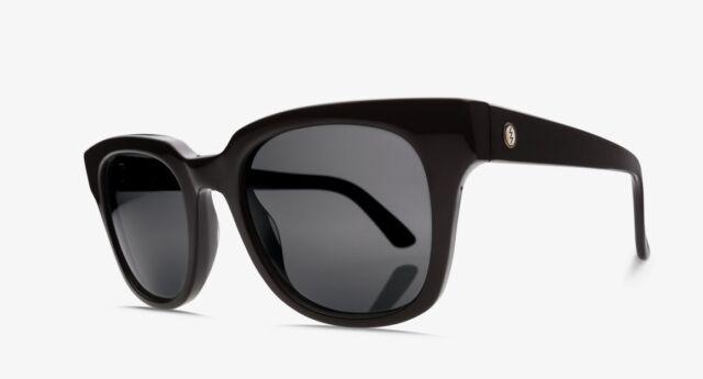 81a56f333c Buy Electric 40five Sunglasses