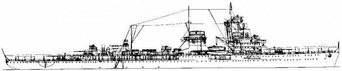 Plano de edificio nuremberg modellbau plan de modelismo