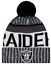 NEW-ERA-2017-18-SPORT-KNIT-NFL-Onfield-Sideline-Beanie-Winter-Pom-Knit-Cap-Hat thumbnail 77