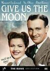 Give US The Moon 0089859883729 DVD Region 1