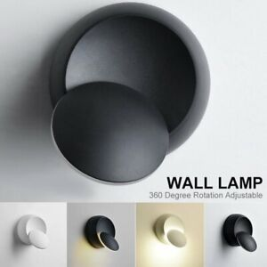 Modern-12W-Wall-Light-waterproof-Outdoor-Wall-light-Up-Down-Lamp-Exterior-lights