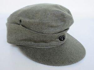 WH-M44-Feldmuetze-Einknopf-Wehrmacht-Baschlikmuetze-Field-Cap-Wehrmacht-WK2-Gr-59