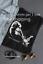 Rory-Gallagher-T-Shirt-Taste-Blues-Guitar-great-UK-Fender-Strat-wc-Black miniatuur 1