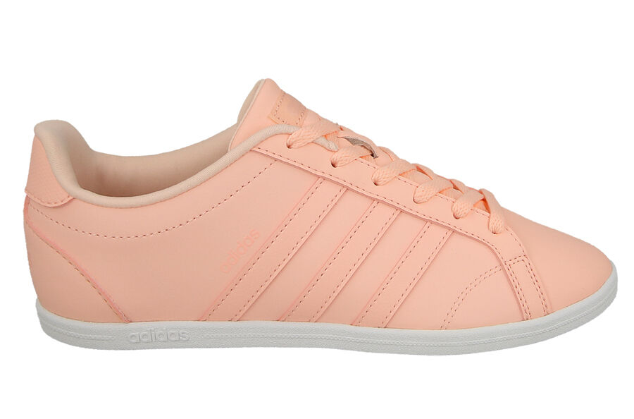 WOMEN'S SHOES SNEAKERS ADIDAS VS CONEO QT [B74554]