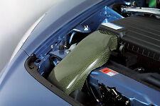 SPOON CARBON AIR DUCT  Intake For HONDA S2000 AP1 17228-AP1-000