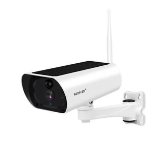 wanscam-1080P-Solar-IP-Camera-2MP-Wireless-WiFi-Camera-Security-I5S3