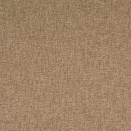 Dekostoff Swafing beige Serie Bruno meliert 140 cm