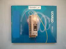 PLC OMRON SRM1-C02-V2