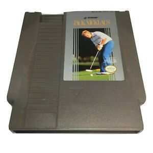Jack-Nicklaus-039-Greatest-18-Holes-of-Major-Championship-Golf-NES