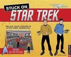 Stuck on Star Trek by Joe Corroney (Hardback, 2015)