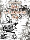 Bert the Carpenter Ant by Jenny MacDonald (Paperback, 2007)