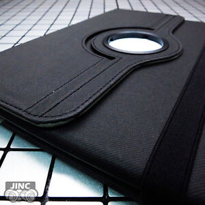 JEAN-STYLE-Book-Case-Cover-Pouch-for-Samsung-SM-P9000ZWVXAR-Galaxy-Note-Pro-12-2