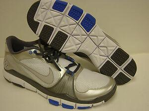Bleu Hommes Tr 395928 14 Nike Free Blanc Chaussures Gris Pas 107 Couvercle Nouveaux De Baskets mNnw08