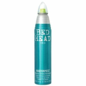 TIGI-Bed-Head-Urban-Canvas-Masterpiece-Massive-Shine-Hairspray-340ml