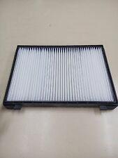 Chevrolet Captiva Cabin Blower Air Filter