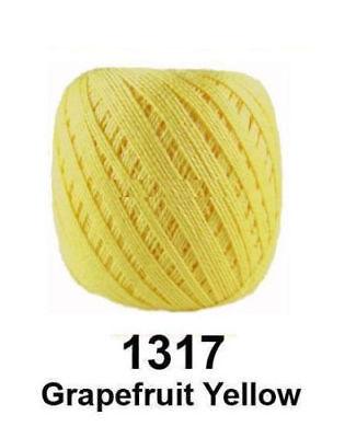 Circulo Clea1000 155g 1000m Häkeln 100/% Cotton Strick Garn Faden Nr 10