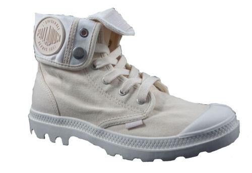 Pink Pallabrouse Baggy Qstx5nx Palladium Boots Marshmallow PxRTwPHq