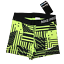 Nike-Pro-Core-Combat-3-034-Compression-Shorts-Spandex-Logo-Running-Exploded-Tights 縮圖 8