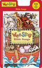 Wee Sing Ser.: Wee Sing Bible Songs by Susan Hagen Nipp and Pamela Conn Beall (2005, UK-Trade Paper)