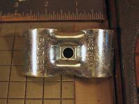 24 (fastube Cn 8)/creform H8 Metal Joint Components