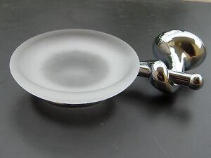 Porta Spugne Da Bagno : Piattino ottone cromato portasapone riccio porta spugna sapone