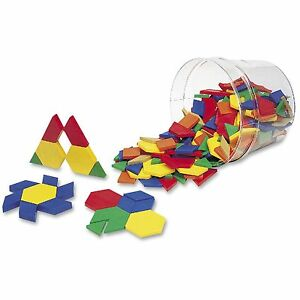 Learning-Resources-Pattern-Blocks-Grades-Pre-K-and-Up-LER0134