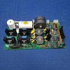 Instrumentarium Panoramic Xray Dental Op100 Inverter Board