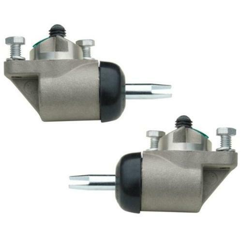 """Tiedown 80994 Boat /& Utility Trailer 10/"""" /& 12/"""" Brake Drum Wheel Cylinder Kit"""