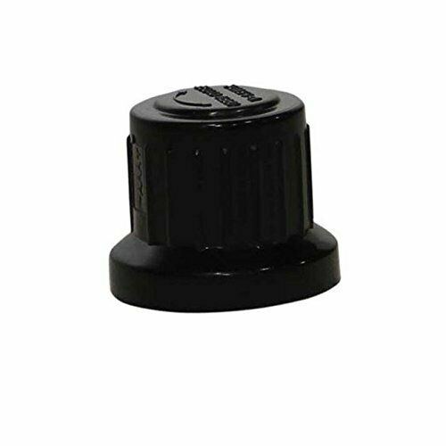 F401-0012-W1 Electronic Ignition Module