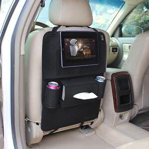r cksitztasche kinder r ckenlehnen tasche autositz. Black Bedroom Furniture Sets. Home Design Ideas
