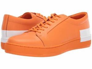 Calvin Klein Nemi Fashion Sneakers