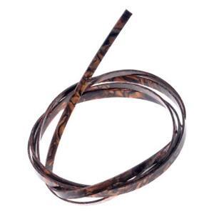 Guitar-Parts-Celluloid-Guitar-Binding-project-Purfling-Strip-1650x-6-x1-5mm