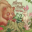 Stories von The Bunny The Bear (2013)