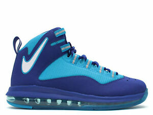buy online 4a353 ecfaa Image is loading Brand-New-Nike-Air-Max-Darwin-360-Men-