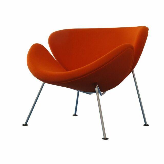 PIERRE PAULIN Master of Pop-era Modernist Design Mid-Century Modern Raisonne