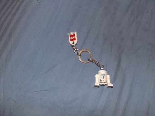 LEGO MINI FIGURES STAR WARS SPIDERMAN MARVEL DC HARRY POTTER