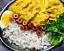 thumbnail 3 - Miracle Noodle Miracle Rice - Gluten-Free Shirataki Rice, Keto, Vegan, Soy Free,